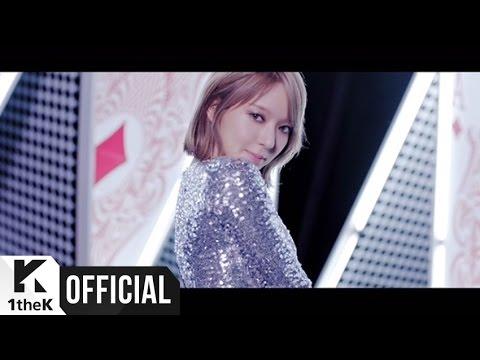 [MV] AOA _ Bing Bing(빙빙) thumbnail