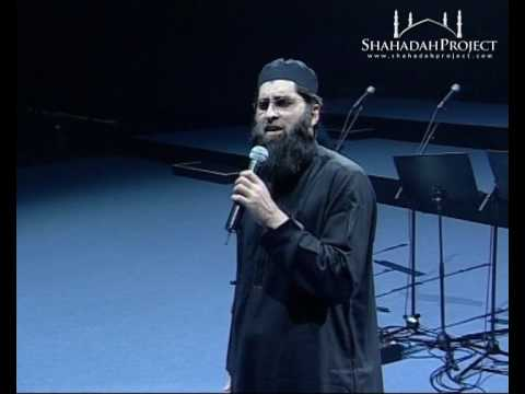 Junaid Jamshed - Muhammad Ka Roza Live Urdu Nasheed  GPU Event...