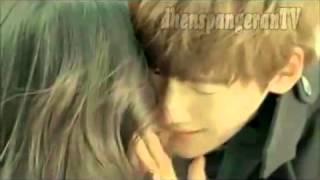 SouQy   Aku Sayang Banget Sama Kamu  Official Music Video Korea Version