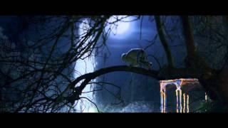 Dolfje Weerwolfje - Official Trailer [HD]