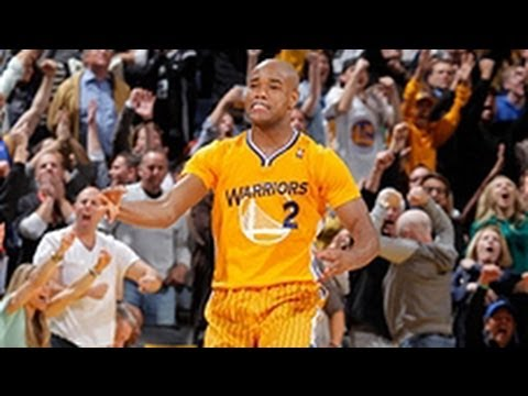 NBA Nightly Highlights: February 22nd