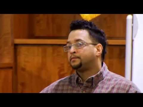 Aaron Hernandez Trial - Day 9 - Part 3
