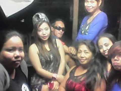 Extreme Pinoy Sex Academy