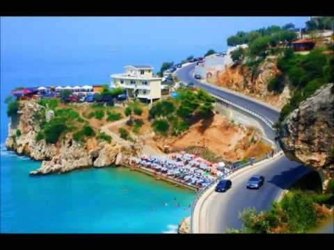 Albania Beach Holidays Albania Property Holidays in