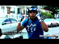 Lal Miah - Buccho ni Ba Baai Bangla Rap, Hip-Hop Music Video