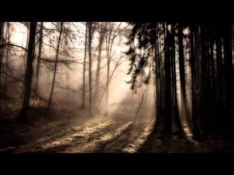 A Very Sad Song - Música Muy Triste - Musique Triste - Sad Violin - Music Sad Violin - Violin Song