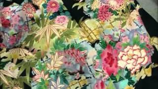 В поисках приключений - Япония 4