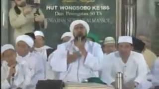 Habib Syech-Khobbiri