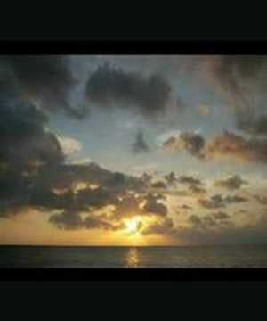 Alan Parsons Project - Blue Blue Sky Ii