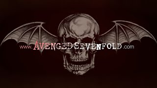 Introducing the new AvengedSevenfold.com!