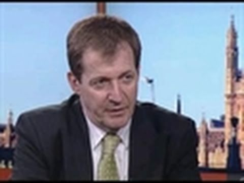 0 Campbell Says Cameron Showed `Bad Judgment Over Coulson