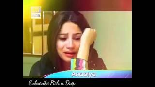 Anabiya Next Episode 20 Promo or preview, ARY Digital