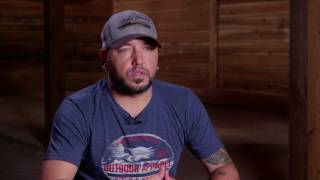 Download Lagu Jason Aldean   Excited For Son and Career Gratis STAFABAND