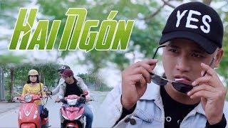 Phim Ca Nhạc 2 Ngón - Vũ Long