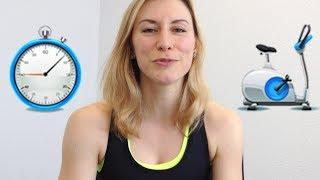 Tipps und Tricks zum gesunden Abnehmen