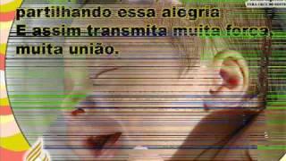 Vídeo 5 de Ministério Jovem
