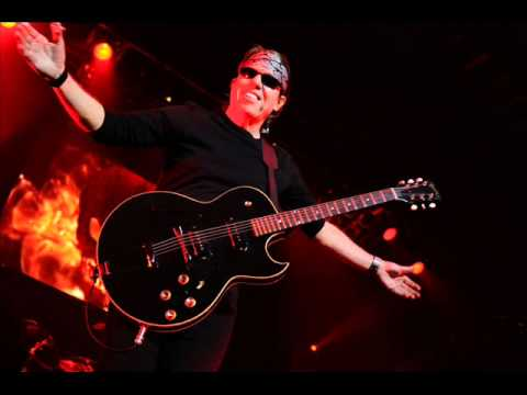 George Thorogood - Killers Blues