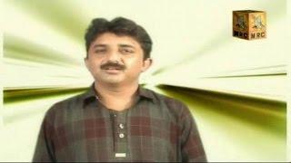 Download Suraiya Soomro And Mehboob Khaskheli - Jein Dil Lagi Aa - Sawan Pari - Volume 1 3Gp Mp4