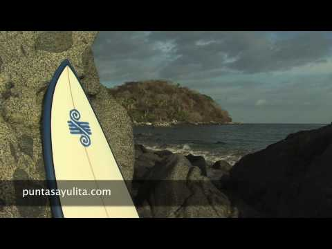 Puntasayulita-youtube Mov