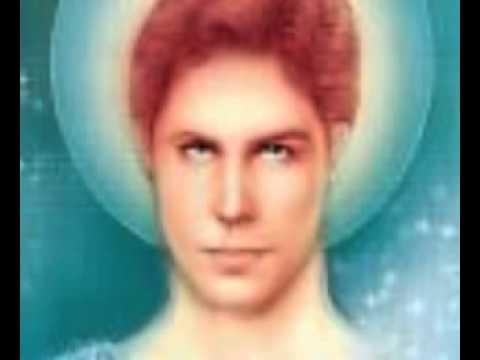 Angel Ismael PARTE I