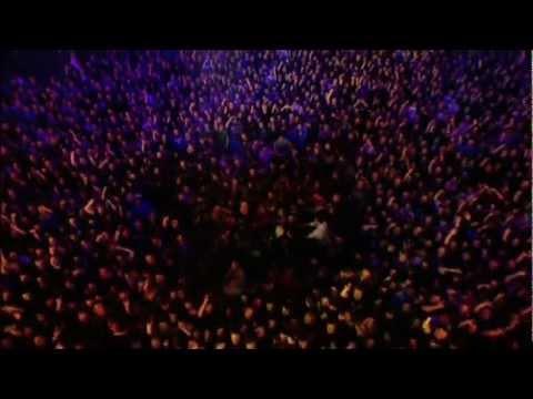 Alter Bridge - Live @ Wembley (Full Concert)