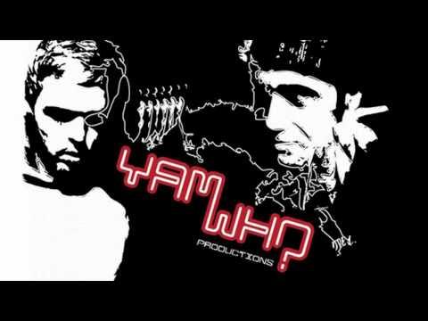 Yam nor beautiful business the mankeys remix - 7