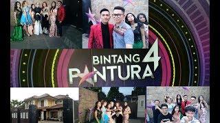 download lagu Qiki Garut Bintang Pantura 4 Syuting Vt gratis
