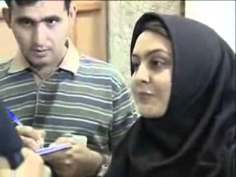 کوس خولان تهرانی