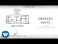 GTA ft. Paul Wall and Clyde Carson - Smokers Unite