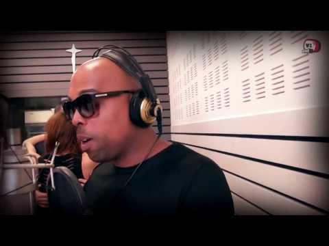 """Essencial do Clip - RFM, Café da Manhã - Nelson Freitas canta """"Tu tens Mel"""" versão dia dos namorados"""