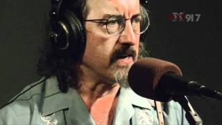 Watch James Mcmurtry Ruby And Carlos video