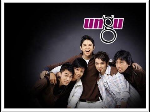 download lagu Kumpulan Lagu Ungu Koleksi Terbaik Full gratis