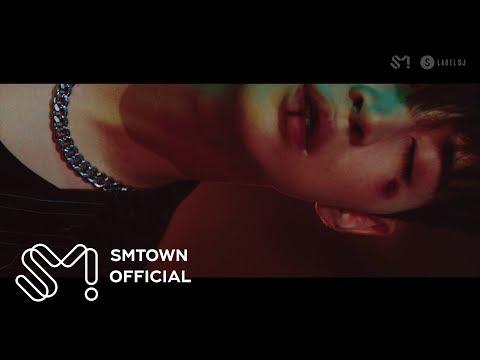 HENRY 헨리 'Monster' MV (English Ver.)