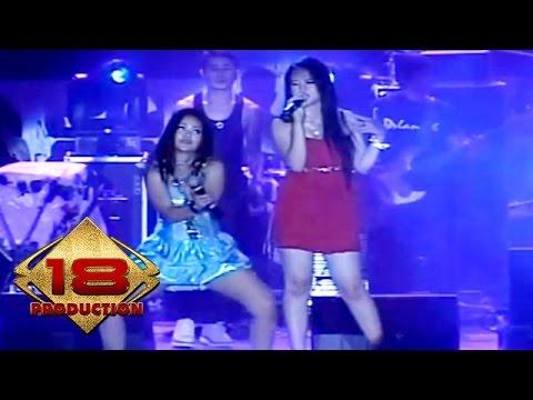 Dangdut - Sudah Cukup Sudah (Live Konser Banjarnegara Jateng 28 Agustus 2013)