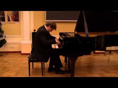 Дебюсси Клод - Claude Debussy / Клод Дебюсси - Затонувший собор