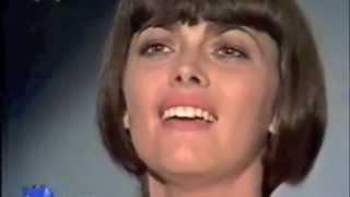 Watch Mireille Mathieu Meine Welt Ist Die Musik video