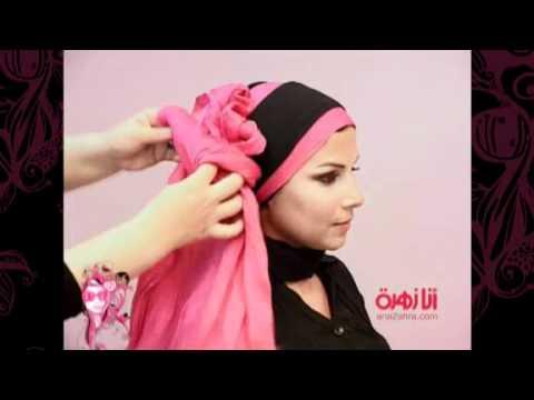 حجاب ليوم جميل Music Videos