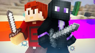 To2 UHC HIGHLIGHTS!!! (ft.Barcode & Ginger)