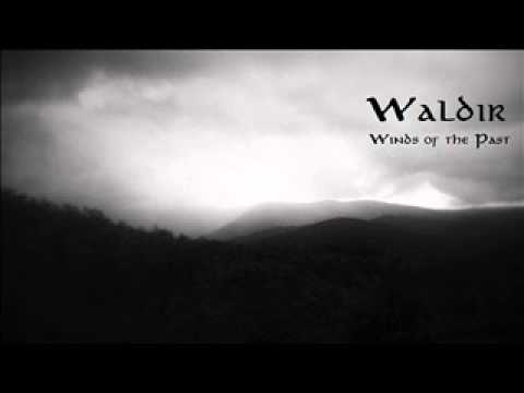 Waldir   Winds of the Past