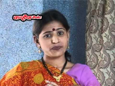Comedy Ka Maha Muqabala (चुटकुले) video