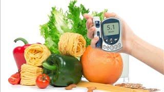 Best diabetic diet and food for diabetic patient
