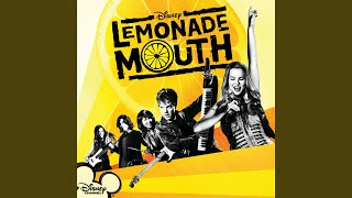 Download Lagu She's So Gone Gratis STAFABAND