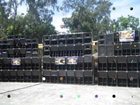 LEGANES ILOILO PAUPAS 2011