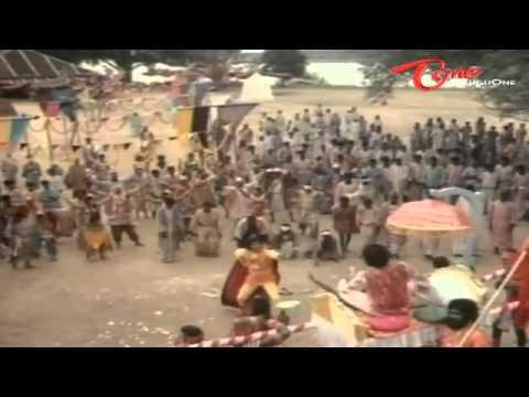 Kotta Devudandi   Vijay Chander
