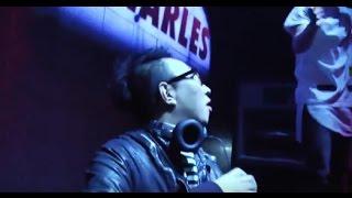 DJ'S Play Hardwell On Air At The Club| DJ FAIL 2017