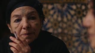 Razzia - Movie Trailer    France   Morocco   Belgium - 22nd IFFK