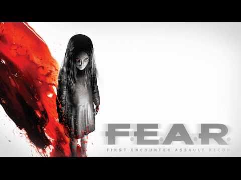 F.E.A.R. [OST] #25 - Busting Bishop Out