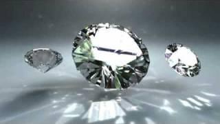 Watch Cult Diamonds video