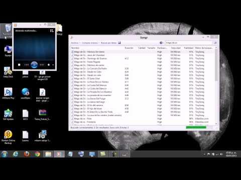 Descargar Roxio Easy Cd Creator Gratis Softonic