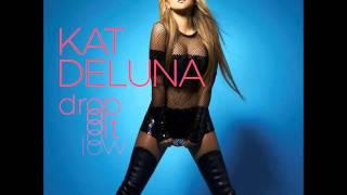 Watch Kat Deluna Rock The House video